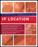 IP Location Book